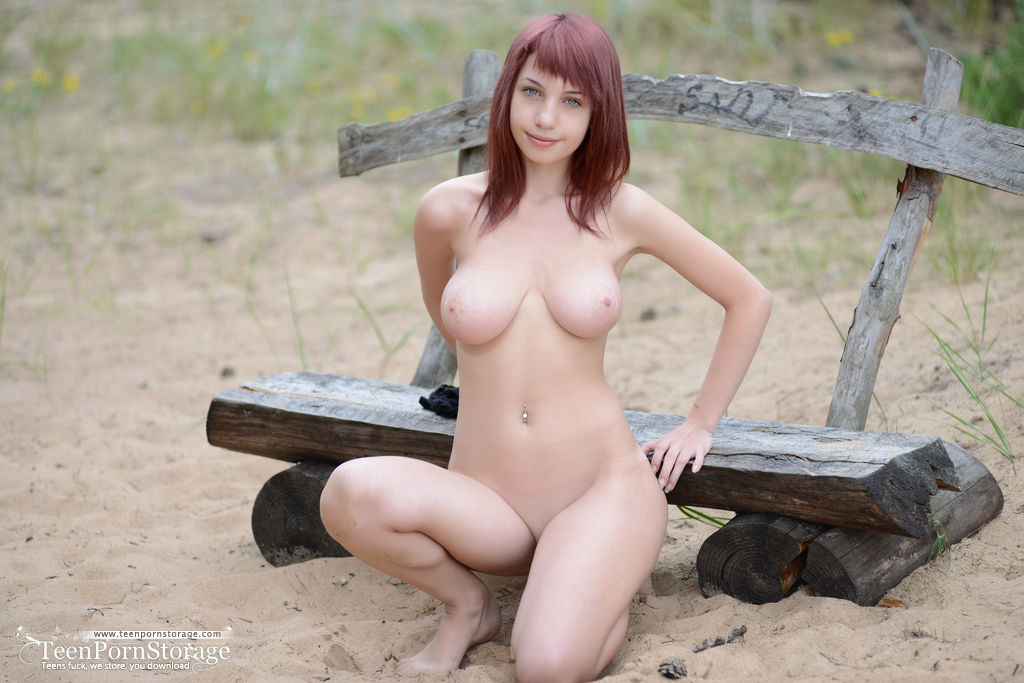 cute-redhead-big-tits-nude-hairy-pussy-oral-sex-live-videos